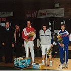 Weltcup 2003