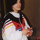 Weltcup 2004