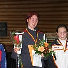 DM Junioren DDe 2004