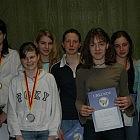 SBEM A-/B1-Jug. 2005