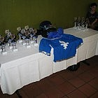 Musketier-Cup 2005