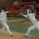 Sepp-Mack-Turnier 2005