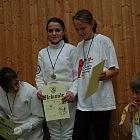 Herbstturnier 2005
