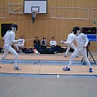 DM A-Jug. HDe 2005
