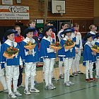 Weltcup 2006