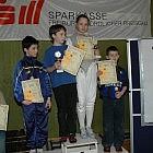 Musketier-Cup 2006