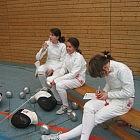 DM A-Jug. DDe 2006