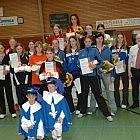 DM B-Jug. DDe 2006