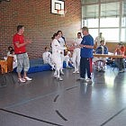 SBM Junioren 2006