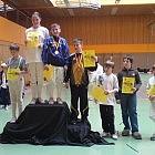 SBEM B2-Jug./Schüler 2007