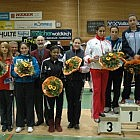 Weltcup 2008