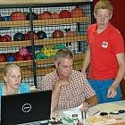 SBM Aktive 2008