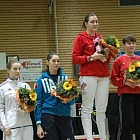 Weltcup 2009