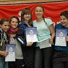 Sepp-Mack-Turnier 2009