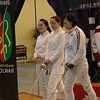 SBM Aktive 2009