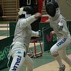 Weltcup 2010 (Januar)