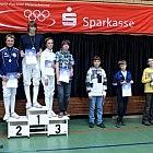 Sepp-Mack-Turnier 2010