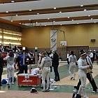 Weltcup 2010 (Dezember)