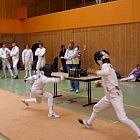 Südbadische Meisterschaft 2011 B2-Jugend und Schüler in Immendingen