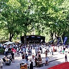 Orgelfest 2011