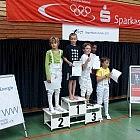 Sepp-Mack-Turnier 2011