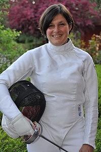 Judith Stihl