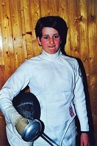 Katharina Blattmann