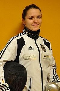 Olga Ehler