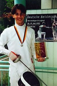 Simon König