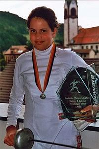 Sophia Stürmer