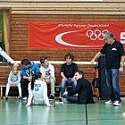 Sepp-Mack-Turnier 2012