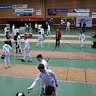 Südbadische Meisterschaften 2013