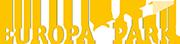Logo Europa-Park