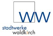 Logo Stadtwerke Waldkirch