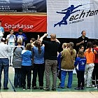 Sepp-Mack-Turnier 2013