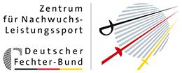 Prädikat des DFB