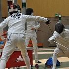 Südbadische Meisterschaften A-Jugend 2014