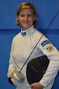 Katharina John