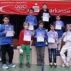 Musketier-Cup 2015