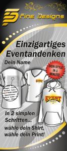 Logo Fine Designs