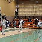 SBM und Musketier-Cup 2016