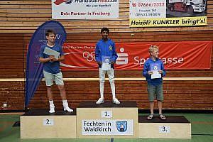 Sepp-Mack-Turnier 2016