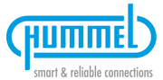 Logo Hummel AG
